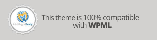 IDSTORE WPML icon