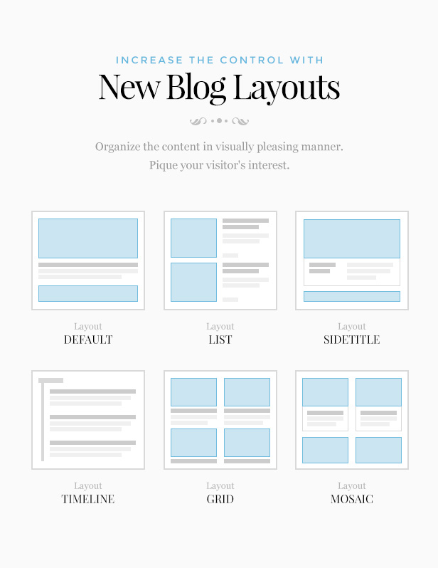 8theme studio support lifestyle - responsive wordpress blog theme (personal) Lifestyle – Responsive WordPress Blog Theme (Personal) 6