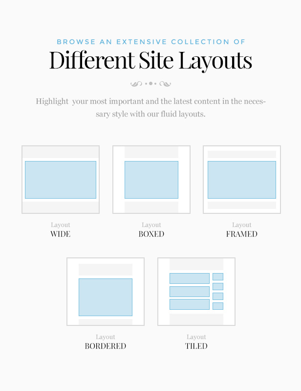 8theme studio support lifestyle - responsive wordpress blog theme (personal) Lifestyle – Responsive WordPress Blog Theme (Personal) 7