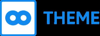 8theme logo