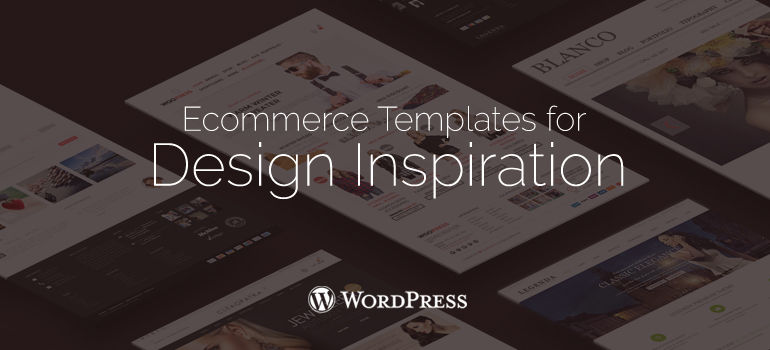 , 8Theme team offers the pre-installed WooCommerce themes that are ready for the design and promotion of any eCommerce website or online shop.