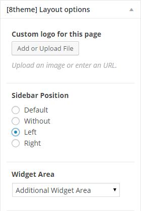 custom-sidebar