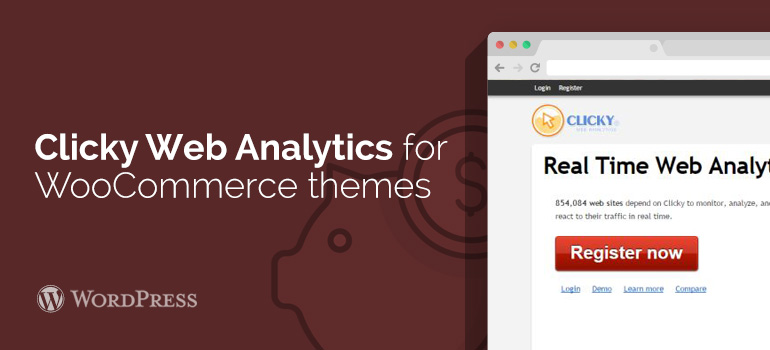 Best Heatmap Tools and Plugins for Your WordPress Site