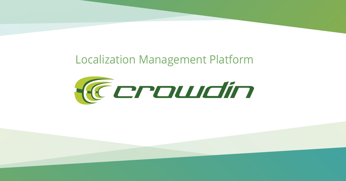 crowdin-SEO tool Digital-muscle limited seo  company Sydney