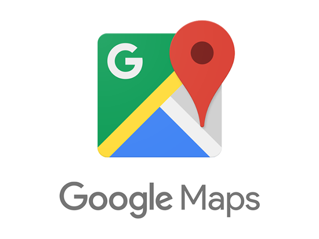 google maps SEO company- Digital-muscle limited