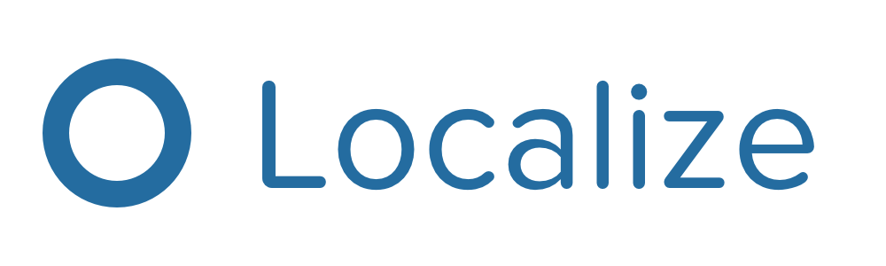 localize SEO tool Digital-Muscle Limited