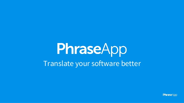 phraseappcom-SEO company- digital-muscle limited1-638