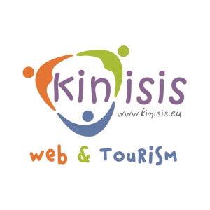 Avatar: Kinisis Web & Tourism